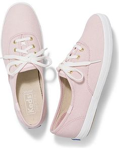 d172b9ce75337 Find canvas shoes and tennis shoes on the Official Keds Site. Choose colors  and sizes as you browse our full collection of Keds women s shoes.
