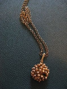 Copenhagen Flora Danica, beautiful danish necklace - 18 carat gold (925) silver #OrlaEggert #Necklace Flora Danica, Gold Necklace, Pendant Necklace, Carat Gold, Copenhagen, Danish, 925 Silver, Pendants, Necklaces