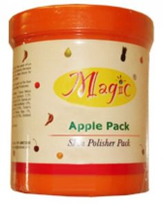 buy indian products online
