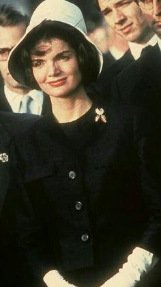Jaqueline Kennedy, Los Kennedy, Jacqueline Kennedy Onassis, John F Kennedy, Create A Signature, Jfk Jr, John Fitzgerald, American, Celebrities