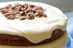It is fall, and the fresh local apples are coming into market. This is my husband's favorite cake and must be made with the most flavorful, tart apples you can get your hands on. We like Winesap, Jonathan, and Golden Delicious. Peel the apples, then chop them into a 1⁄2-inch cube. This is the perfect …