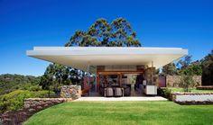 Yallingup Residence / Wright Feldhusen Architects