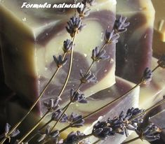 5 Home Remedies, Panna Cotta, Projects To Try, Delicate, Natural Soaps, Ethnic Recipes, Handmade, Medicine, Hand Made
