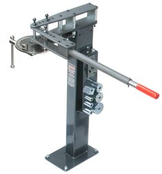 Parti Dipartimento: piegatura dei metalli Fabrication Attrezzature Store - made in USA   Negozio Outfitters