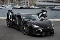 Image result for super cars