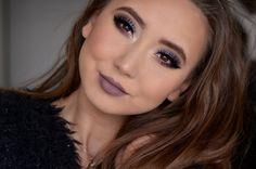 Orchid Makeup Tutorial - Makeup Geek