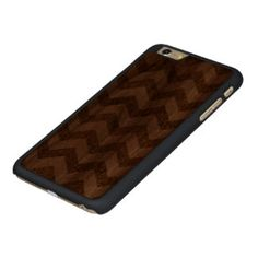 1 Gold Chevron Glitter Zig Zag Pattern Graphic Art Carved® Walnut iPhone 6 Plus Slim Case. See Personalized, unique gold iPhone 6 Plus Cases http://www.zazzle.com/cuteiphone6cases/gold+iphone+6+plus+cases?ps=120&qs=gold%20iphone%206%20plus%20cases&dp=252519169581922263&pg=2&rf=238478323816001889&tc=GoldiPhone6PlusCases #GoldiPhone6PlusCase #iPhone6Plus #iPhone6PlusCase