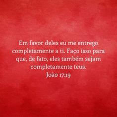 Nova, Christine Caine, Stop Complaining, Jesus Lives, John The Baptist, Love Others, Break Free, Tough Times, I Need You