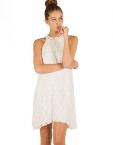 0b66c1156f9 Toi moi dress / spring 2014/ Ανοιξιάτικα φορέματα | ladiesnotes