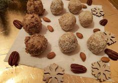 Stuffed Mushrooms, Cookies, Vegetables, Desserts, Food, Stuff Mushrooms, Crack Crackers, Tailgate Desserts, Deserts