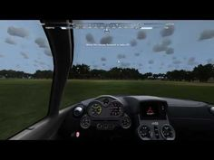 Microsoft Flight - Gameplay 1 - Microsoft Flight is a Free to Play, realistic, Flight simulators MMO Game, giving players the freedom to fly the skies over the beautiful Big Island of Hawaii