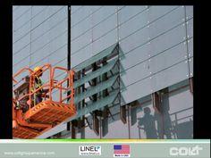 colt-solar-shading-presentation-6-638.jpg (638×479)