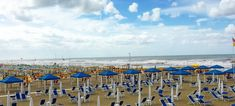 Top 3 beaches along the Tuscan coast Local Hotels, Family Of 5, Beach Chairs, Beautiful Beaches, Tuscany, Great Places, Switzerland, Swimming Pools, Dolores Park