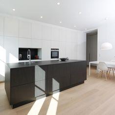 New One #interiordesign #interior #kitchen #newproject #flat #homesweethome #design #lights #keramik #livingroom #amazing #newhomestyle #happypeople #thankyou #😀 Happy People, Corner Desk, Sweet Home, Lights, Flat, Living Room, Interior Design, House Styles, Amazing
