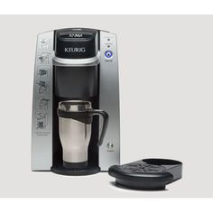 Keurig b130 Coffee and Espresso Maker - Commercial Grade - Brand New in Box