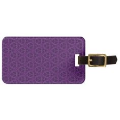 >>>Low Price Guarantee          Purple Abstract Pansy Flower Faces Gift Item Travel Bag Tags           Purple Abstract Pansy Flower Faces Gift Item Travel Bag Tags We have the best promotion for you and if you are interested in the related item or need more information reviews from the x custo...Cleck Hot Deals >>> http://www.zazzle.com/purple_abstract_pansy_flower_faces_gift_item_luggage_tag-256090160170748296?rf=238627982471231924&zbar=1&tc=terrest