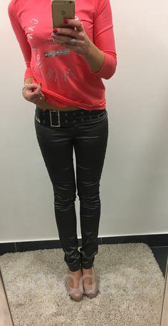 Kalhoty SEXY NIGHT