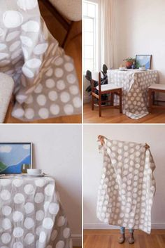 diy-tablecloth-12
