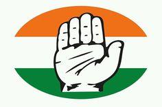 असंवेदनशील बयानबाजी कर हैं प्रधानमंत्री : कांग्रेस - http://news.bhuchal.com/union-territories-news/delhi-news/%e0%a4%85%e0%a4%b8%e0%a4%82%e0%a4%b5%e0%a5%87%e0%a4%a6%e0%a4%a8%e0%a4%b6%e0%a5%80%e0%a4%b2-%e0%a4%ac%e0%a4%af%e0%a4%be%e0%a4%a8%e0%a4%ac%e0%a4%be%e0%a4%9c%e0%a5%80-%e0%a4%95%e0%a4%b0-%e0%a4%b9