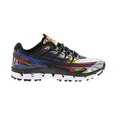 Boombah Not Found Page Men's Softball, My Style, Sneakers, Shoes, Tennis, Slippers, Zapatos, Shoes Outlet, Sneaker