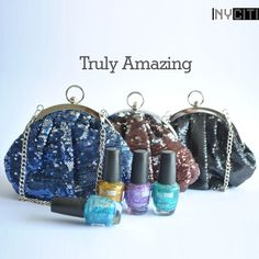There are some accessories without which life can be very dull. Don't stay deprived; just get them today!