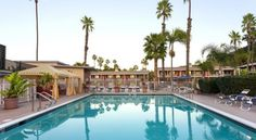 Travelodge Mission Valley - 2 Sterne #Motels - EUR 38 - #Hotels #VereinigteStaatenVonAmerika #SanDiego #MissionValley http://www.justigo.lu/hotels/united-states-of-america/san-diego/mission-valley/mission-valley-travelodge_93881.html