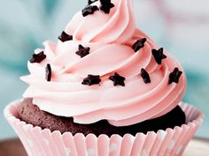 9 Fabulous Low Carb Baking Substitutions For the Healthy Baker ...