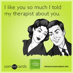 Let's talk about mental health! Help end the stigma by posting or sharing this card. https://some.ly/lbpeNWp/