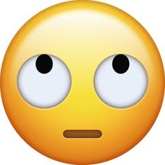 emoji transparent New emoji'coming next month energy png - Clipartix Ios Emoji, Smiley Emoji, Emoji Pictures, Emoji Images, Iphone Png, Faces Emoji, Apple Emojis, Emoji Clipart, Emoji Wallpaper Iphone