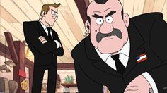 Gravity Falls Season 2 Episode 1 Scary-Oke | Watch cartoons online, Watch anime online, English dub anime