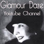 Glamourdaze.com & youtube ch.  My kindof stuff- history of American women's vintage fashion