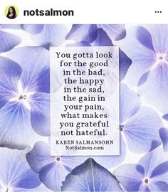 Feeling Stressed, How Are You Feeling, Karen Salmansohn, Danielle Laporte, Things That Bounce, Good Things, How To Cure Anxiety, How To Move Forward, Spark People