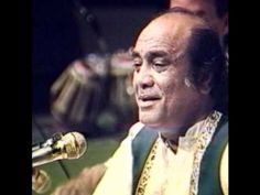Mehedi Hassan - Mujhe tum nazar se recorded by on Sing! by Smule. Sing with lyrics to your favorite karaoke songs. 6 Music, Music Songs, Music Videos, Pakistan Song, Pakistani Music, Indian News Papers, Lata Mangeshkar, Legendary Singers, My Fantasy World