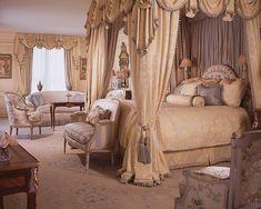 *****  William R Eubanks Interior Design | Flickr - Photo Sharing!