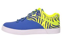 NEW Boy's Nike KD VULC 2 Grade School Sneaker Shoes Size 6.5 Kevin Durant NWOB #Nike #BasketballShoes
