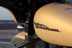 2014 Street Glide 2014 Street Glide, 2014 Harley Davidson, Models, Templates, Fashion Models