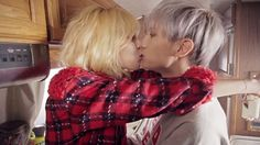 round of Trouble Maker Now (There is No Tomorrow) Teaser Photos and Video Hyuna And Hyunseung, Hyuna Kim, Triple H, K Pop, Trouble Maker Now, Troble Maker, Guys And Girls, Kpop Girls, Beast
