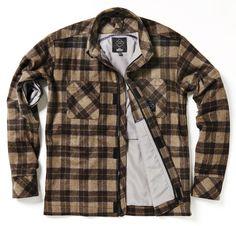 kevlar shirt