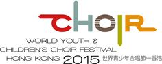 World Youth and Children's Choir Festival