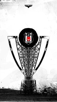 Sports – Mira A Eisenhower Picture Description, Image Title, Juventus Logo, Image Boards, Eagles, Sports, Ottoman, Wallpapers, Handgun