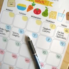 Cards on pinterest lunch box notes lunch notes and lunch box jokes