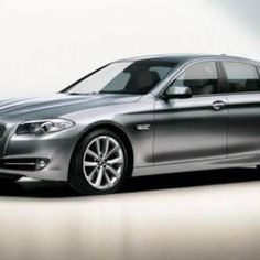 2017-BMW-5-Series-Release-Date