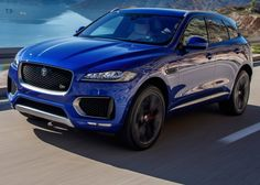 Jaguar has announced a series of improvements to its award-winning F-PACE performance SUV. The best-selling Jaguar delivers interior enhancements, the latest. Jaguar Suv, Best Midsize Suv, 4x4, Suv Comparison, Automobile, Mid Size Suv, Car Repair Service, Diesel Cars, Luxury Suv