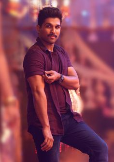 Syee Raa Narasimha Reddy is the Allu Arjun new upcoming movie which discussed above & more details of Allu Arjun new movies list & trailers.