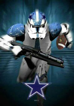 Star Wars Dallas Cowboys Memes Images