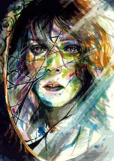 • ARTIST . MINJAE LEE •  ◦ Untitled ◦