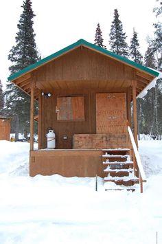 Lakefront Homes for Palmer, Wasilla, Big Lake, Willow, Meadow Lakes | Alaska Real Estate