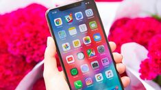 Apple reveals the most popular iPhone apps of 2018 - Gizmocrazed - Future Technology News Free Apps For Iphone, Iphone App, Best Iphone, Iphone Cases, Best Free Apps, Ios, Iphones For Sale, Meditation Apps
