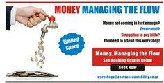 Flow, Workshop, September, Management, Money, Books, Atelier, Libros, Silver