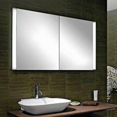 2 Neu Spiegel Clip-Set Verstellbar Set 4 Stück mit Befestigung /& Anleitung